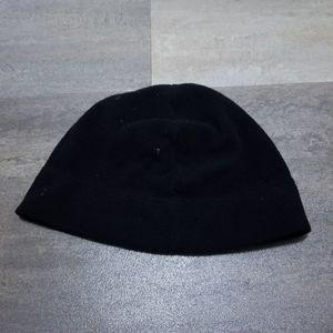 Carhartt Accessories - SOLD Carhartt Fleece Beanie